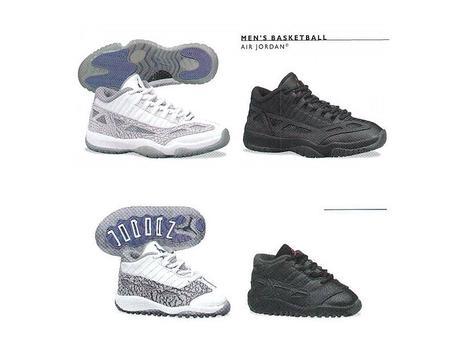 Jordan-11-Low-IE-Referee-1996