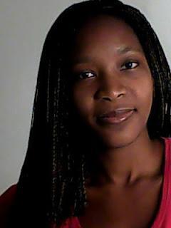 Pénélope Zang Mba évoque l'écriture de Préfecture.