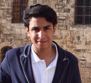 #Arabiesaoudite: Ce pays ami où l'on coupe têtes et mains à tour de bras.