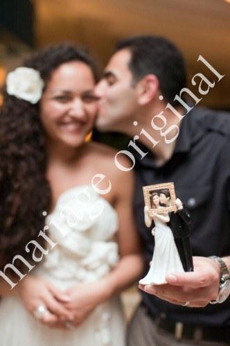 figurine-mariage-decor