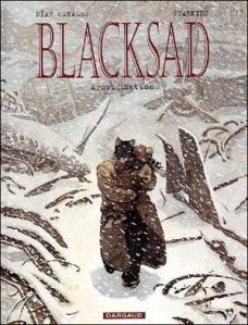 blacksad,-tome-2---arctic-nation-80614