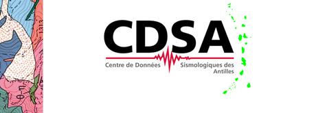 Les Séismes aux Antilles: que savons-nous ? conférence publique le jeudi 1er octobre (campus de Fouillole – Amphi Mérault)