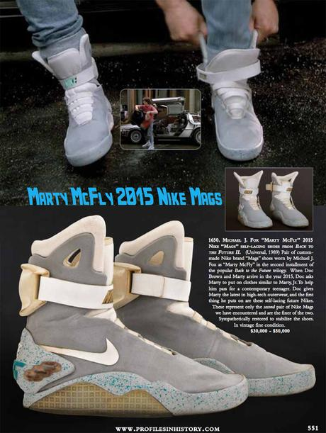 NikeAirMags-2015-auction2