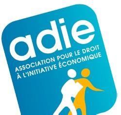 Campagne de l'Adie « Il n'y a pas d'âge(s) pour créer sa boîte ! » : les événements pour le Bas-Rhin