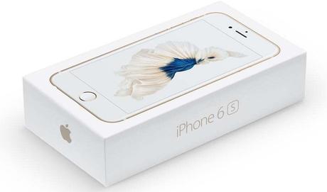 iPhone-6S-boite