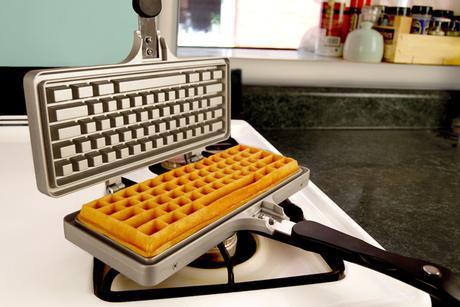 keyboard-waffle-iron-kickstarter