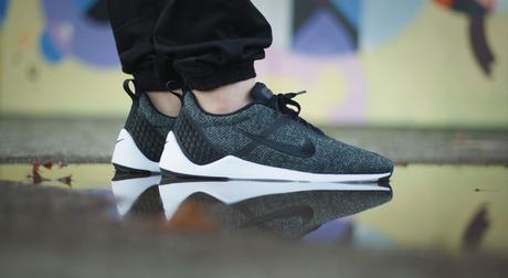 Nike-Lunarrestoa-2-SE-3