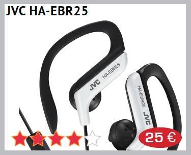 app JVC HA EBR25