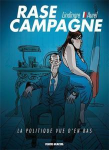rase campagne (3)