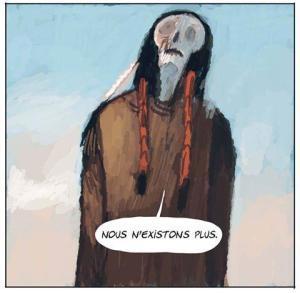 ulysse (4)