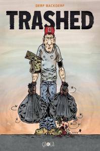 trashed (1)