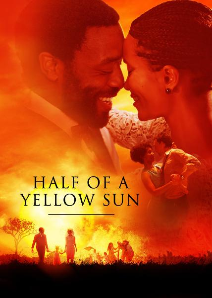 half-of-a-yellow-sun_affiche
