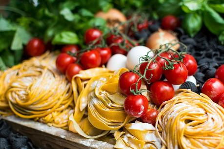 Foodies Feed, le paradis des jolies photos food.