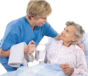 DÉLIRE du SUJET ÂGÉ: 2 questions simples pour le détecter  – Journal of Hospital Medicine