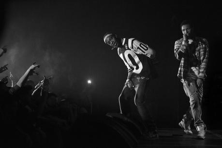 theunderachievers_live