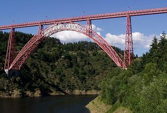 C 39 est quoi la difference entre un pont et un viaduc paperblog - C est quoi un pont thermique ...