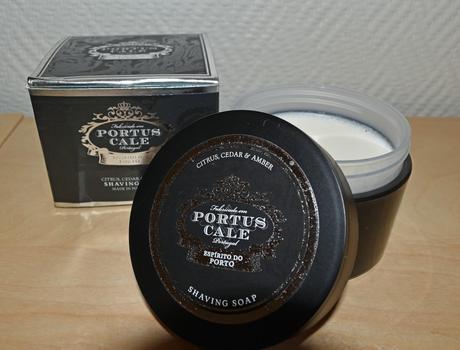 Portus Cale Black Edition