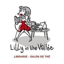 Blog visuel Lilly assise pt format