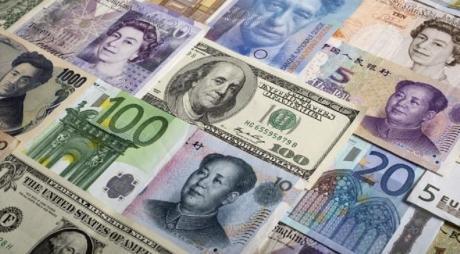 monnaies.jpg