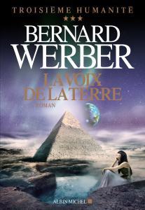 LA_VOIX_DE_LA_TERRE_quadri_WERBER TROISIEME + 4