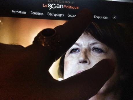 438ème semaine politique: la gauche mérite-t-elle de perdre grâce à Hollande ?