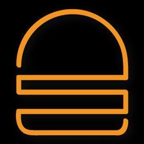 Meat lovers la passion des burgers