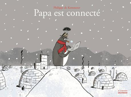 papa connect