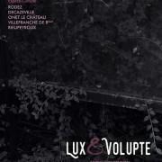 Festival Photofolies 2015 » Lux et volupté…»| Rodez & en Aveyron