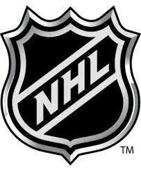 Hockey - Nouvelles en vrac - 26 - 09 - 2015