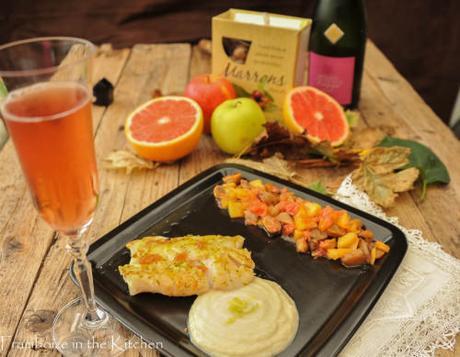 dos-cabillaud-agrumes-topinambours-marons-pommes-framboizeinthekitchen-1