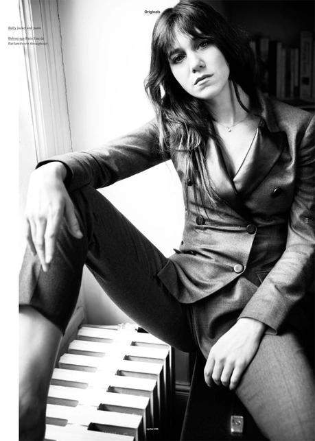 a-guide-to-cool-folkr-charlotte-gainsbourg-09