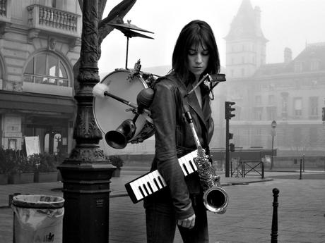 a-guide-to-cool-folkr-charlotte-gainsbourg-17