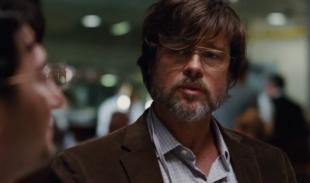 [News/Trailer] The Big Short : casting 6 étoiles pour le nouveau Adam McKay !