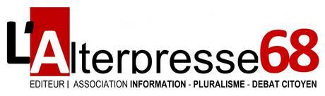 L'Alterpress68
