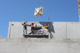 Le Boeuf sur le toit. Quelle histoire !