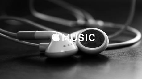 Serez-vous prêts à payer pour obtenir Apple Music après le 30 septembre ?