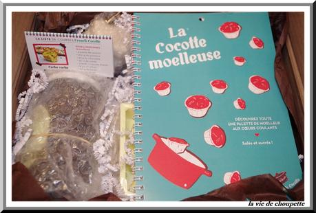 french cocotte-3