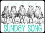 Sunday's song – Say you love me from Jessie Ware