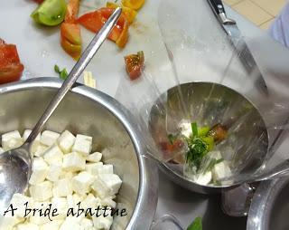 Tout ce qu'on peut cuisiner (aussi) avec la Clairette de Die