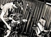 Guitare Femmes