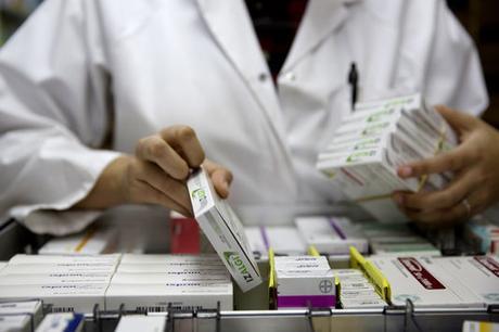 L'inflation des prix des médicaments inquiète les politiques au point que le Congrès américain a ouvert une enquête au sujet du prix des génériques.