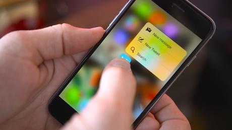 Acheter la version iPhone 6S ou patienter pour l'iPhone 7 ?