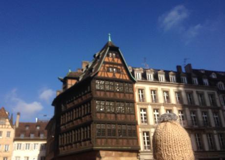 globe-t-bonnet-voyageur-travelling-winter-hat-strasbourg-KammerzellB