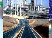 Industrie: l'investissement menu Comité bilatéral algéro-tunisien lundi Alger