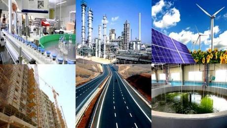 Industrie: l'investissement au menu du Comité bilatéral algéro-tunisien lundi à Alger