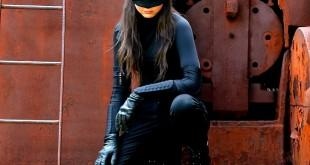 Cosplay – Harley Quinn #93