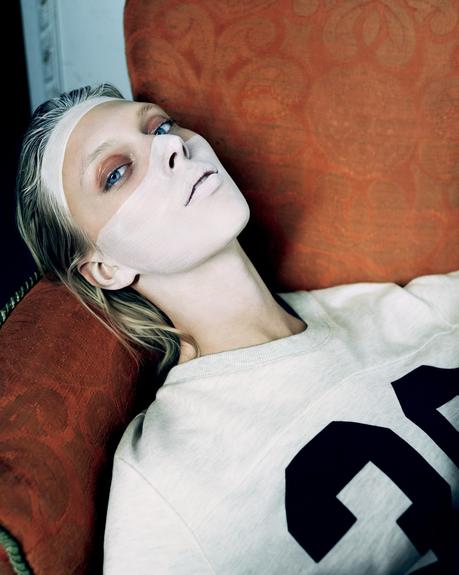 14-welcome-to-my-world-folkr-eye-contact-juliana-schurig-by-nick-dorey-for-i-d-magazine-summer-2014