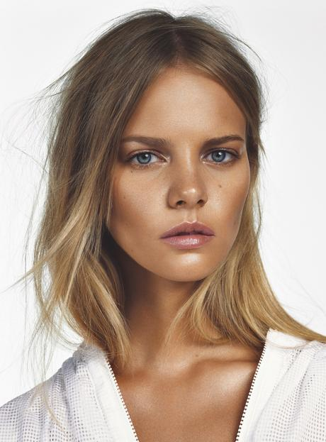 10-welcome-to-my-world-folkr-eye-contact-Marloes-Horst-by-Jonas-Bresnan-for-Marie-Claire-UK