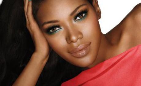 Avoir une bonne «routine maquillage»