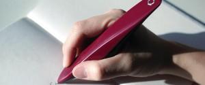 stylo ARC